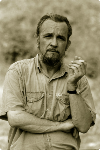 Vladimir Bogdanović